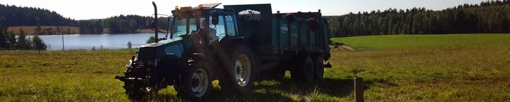 1_traktori_trebbe